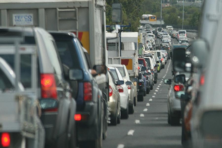Motorlu Taşıtlar İçin Yeni Blok Muafiyeti Tebliği Merakla Bekleniyor