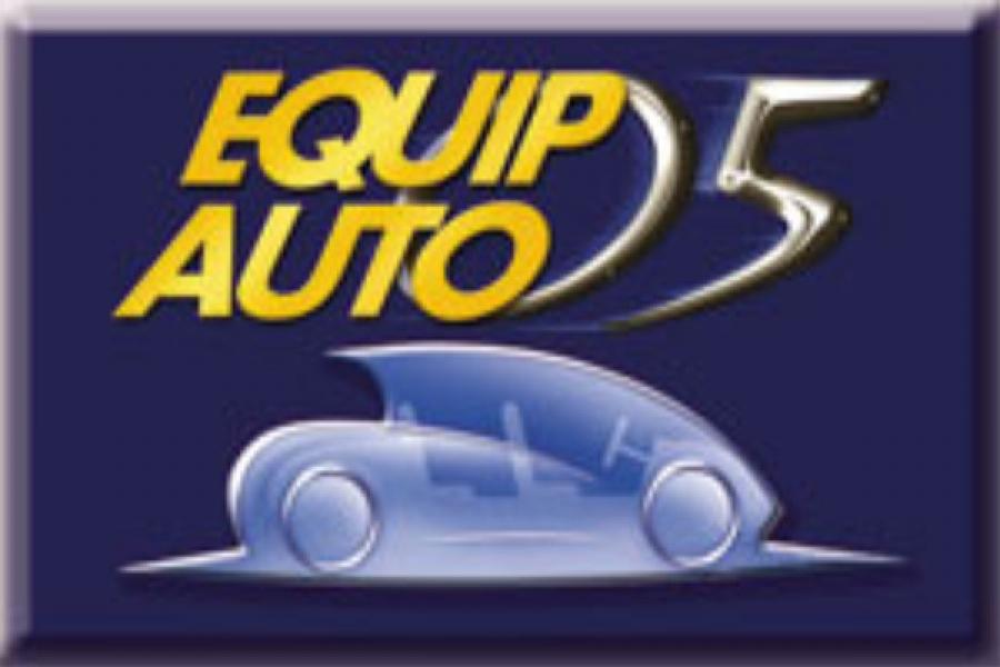 Equip Auto ve Küreselleşen Otomotiv Sektöründe Ayakta Kalabilmek